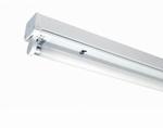 Armatuur 60 cm LED TL8