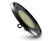 100W LED UFO High Bay Magazijnlamp