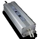 LED Omvormer  IP67 -150W 24V 12,5A