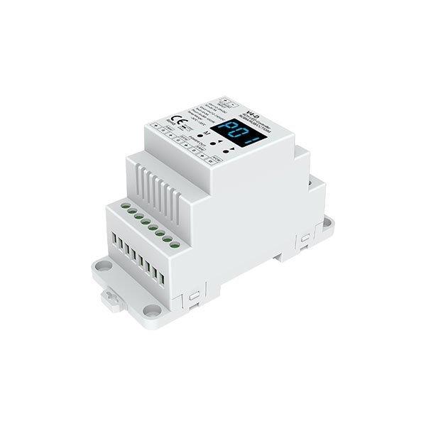 LED Controller PRO series Inbouw