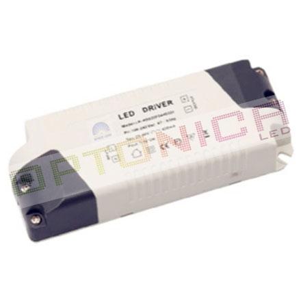 LED PANEEL Voeding 40-50W
