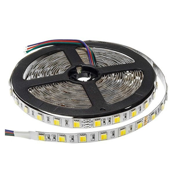 PRO LED Strip 5025 3000K-6000K CCT 24V, IP20