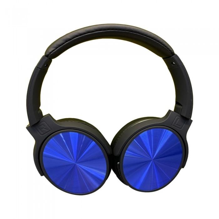 VT2 Koptelefoon Bluetooth met ingebouwde MIC voor bellen