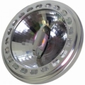 LED Spotlight - AR111 14W - 20 graden