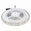RGB IP20 Led strip - SMD 5050