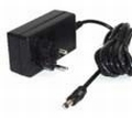 LED voeding  30W universele