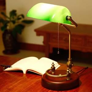 Tafellampen - Vloerlampen